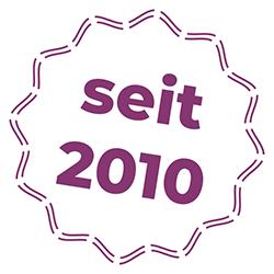 Seit 2010